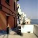 http://www.pascale-roger.com/sites/default/files/Amalfi%204-_0.jpg