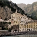 http://www.pascale-roger.com/sites/default/files/Amalfi%209_0.jpg