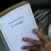http://www.pascale-roger.com/sites/default/files/Atmosphere%202%20-%20Copie_3.jpg