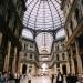 http://www.pascale-roger.com/sites/default/files/Naples%201.jpg