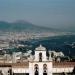 http://www.pascale-roger.com/sites/default/files/Naples%202%20c.jpg