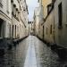 http://www.pascale-roger.com/sites/default/files/Paris%20101_0.jpg