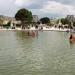 http://www.pascale-roger.com/sites/default/files/Paris%20115%20-Copie_2.jpg