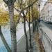 http://www.pascale-roger.com/sites/default/files/Paris%20149_1.JPG