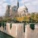 http://www.pascale-roger.com/sites/default/files/Paris%20155.JPG