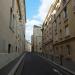 http://www.pascale-roger.com/sites/default/files/Paris%20160.JPG
