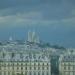 http://www.pascale-roger.com/sites/default/files/Paris%20180.JPG