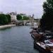 http://www.pascale-roger.com/sites/default/files/Paris%201coul_0.jpg