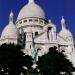 http://www.pascale-roger.com/sites/default/files/Paris%202%20c_0.jpg