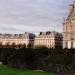 http://www.pascale-roger.com/sites/default/files/Paris%2021%20c_0.jpg