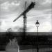http://www.pascale-roger.com/sites/default/files/Paris%2021.jpg