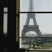 http://www.pascale-roger.com/sites/default/files/Paris%2033%20coul_2.jpg