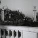 http://www.pascale-roger.com/sites/default/files/Paris%2040.jpg