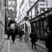 http://www.pascale-roger.com/sites/default/files/Paris%2042nb.jpg