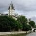 http://www.pascale-roger.com/sites/default/files/Paris%2088%20-%20Copie_0.jpg