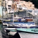 http://www.pascale-roger.com/sites/default/files/Procida%201-_0.jpg