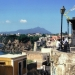 http://www.pascale-roger.com/sites/default/files/Procida%2010.jpg