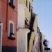 http://www.pascale-roger.com/sites/default/files/Procida%206-coul_0.jpg